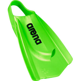 arena Pro Powerfins acid lime